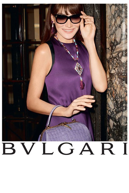 bulgari-carla-bruni-vogue-1-16jul13-pr_b_426x639.jpg