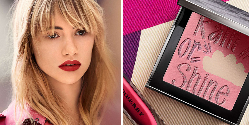 burberry-makeup-collection-for-spring-2015-suki-waterhouse-and-blush.jpg