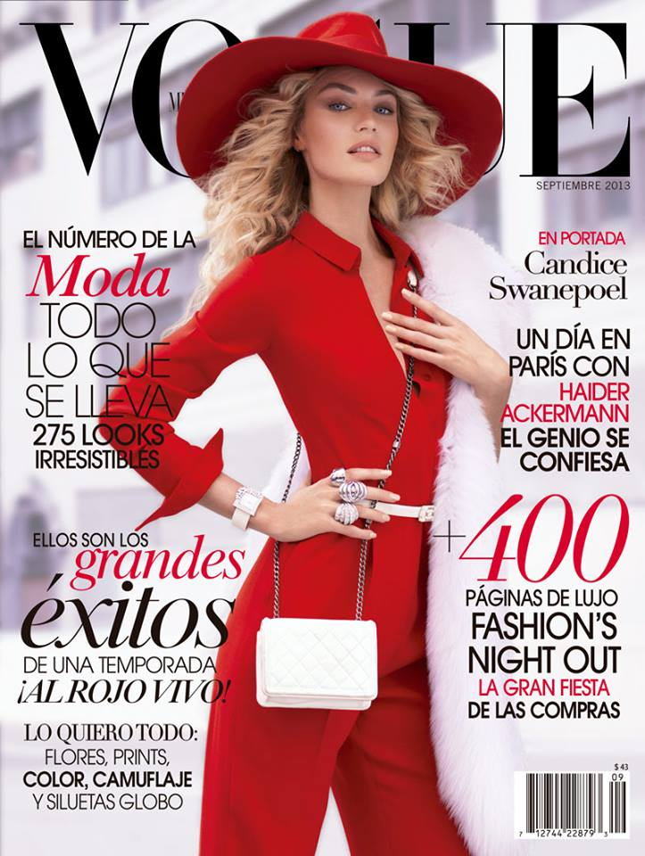candice-vogue-cover-valentino.jpg