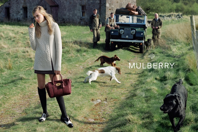 cara-delevingne-mulberry-fall-2014-ads3.jpg