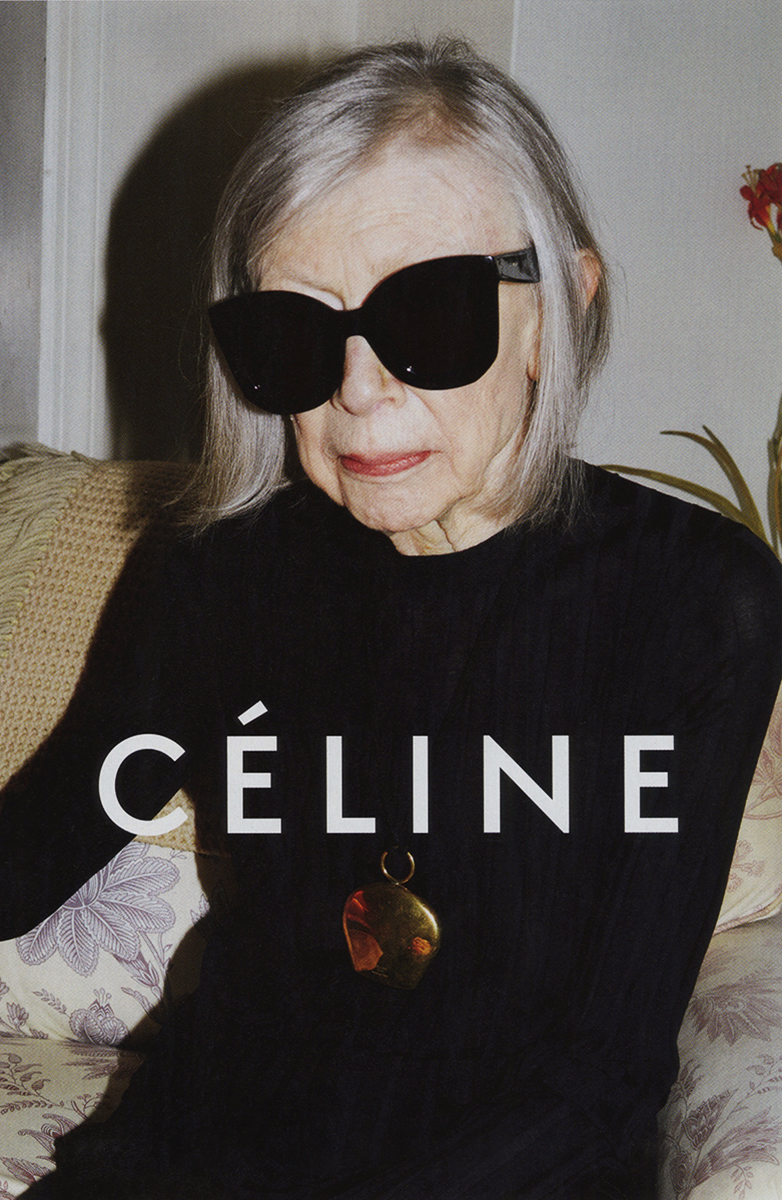 celine-joan-didion-spring-2015-ad-campaign.jpg