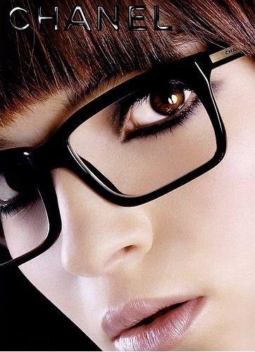 chanel szemüveg_1.jpg