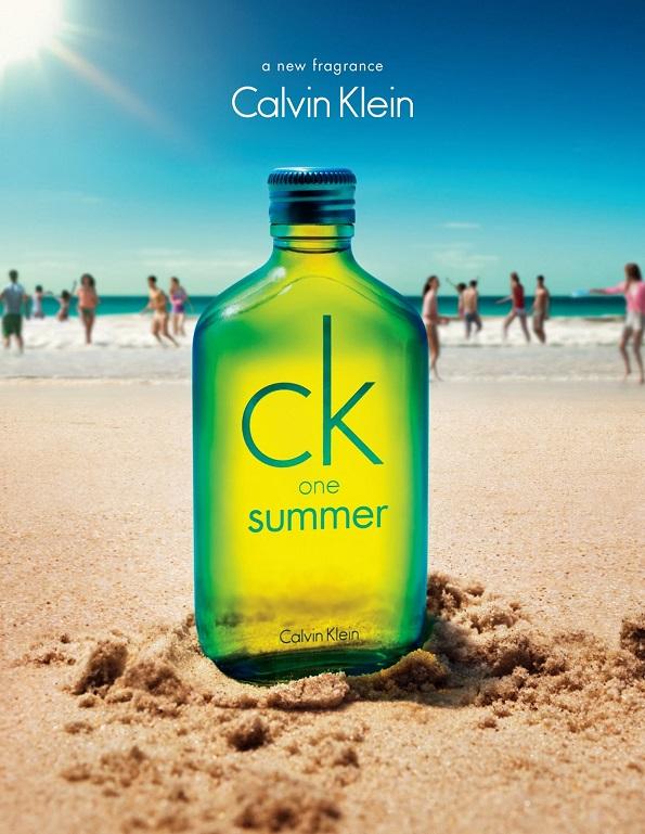 ck one summer 2014.jpg