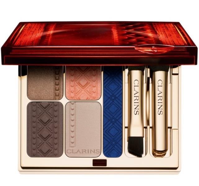 clarins-colors-of-brazil-quartet-eyeliner-palette-review.jpg