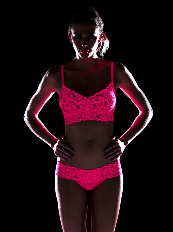 cosabella-glow-dark-lingerie2.jpg