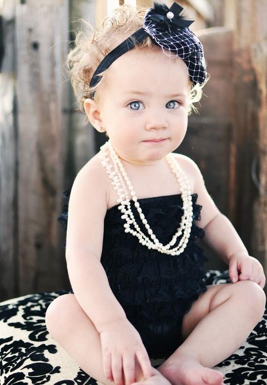 cute girl.jpg