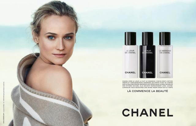 diane-krugers-chanel-cosmetic-ad.jpg