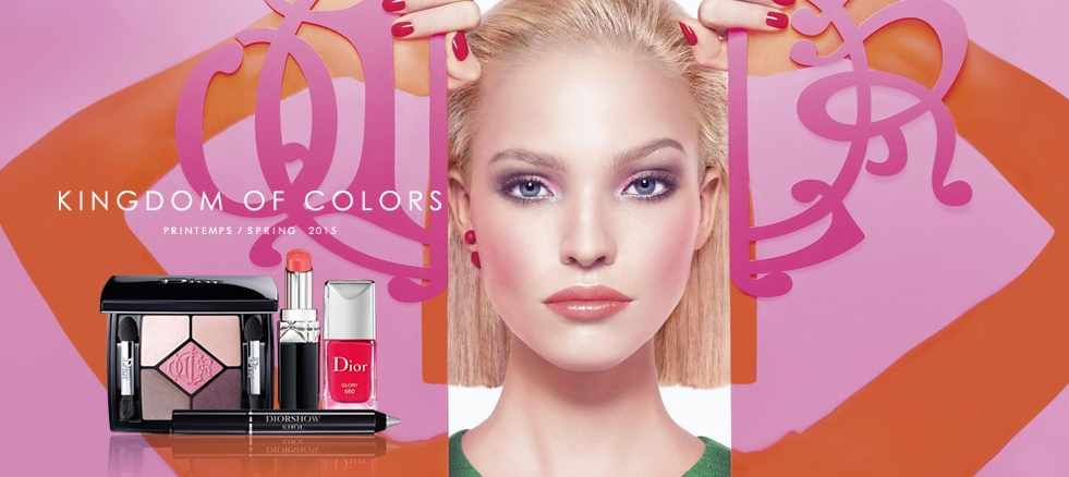 dior-kingdom-of-colors-makeup-collection-for-spring-2015-promo-woth-sasha-luss.jpg
