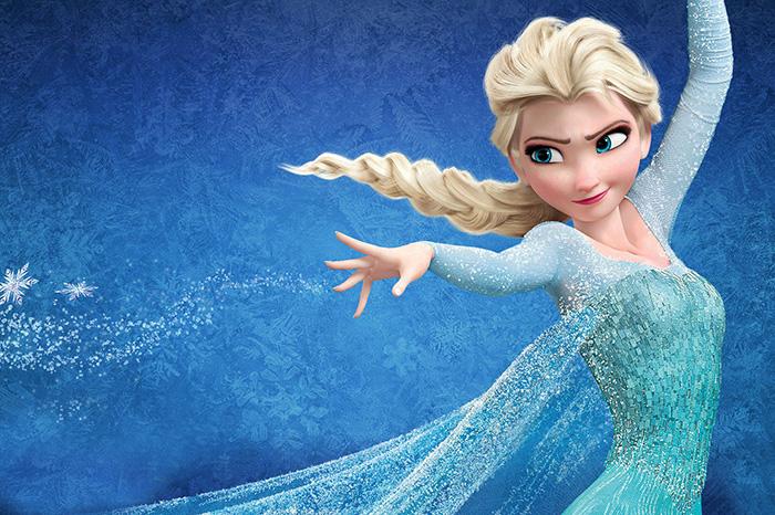 disney-princesses-realistic-hair-loryn-brantz-11.jpg