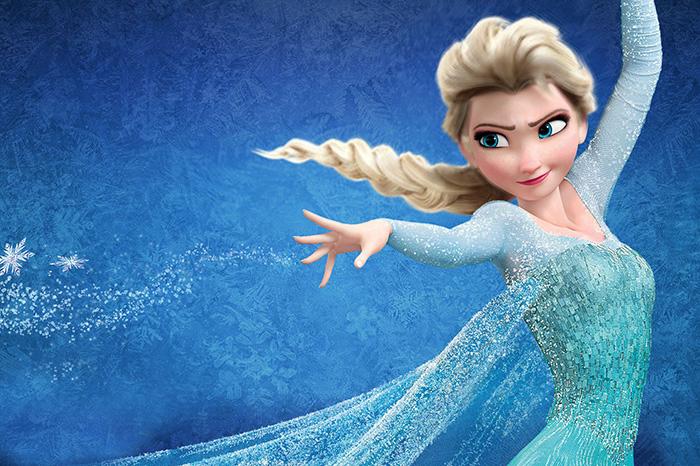 disney-princesses-realistic-hair-loryn-brantz-20.jpg