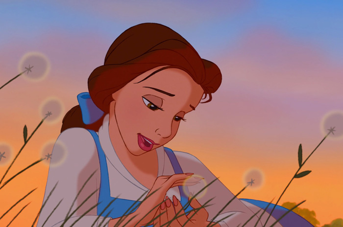 disney-princesses-realistic-hair-loryn-brantz-3.jpg