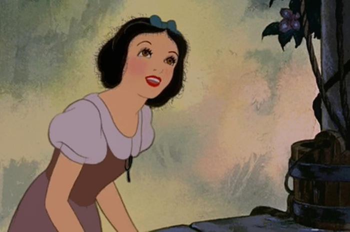 disney-princesses-realistic-hair-loryn-brantz-8.jpg