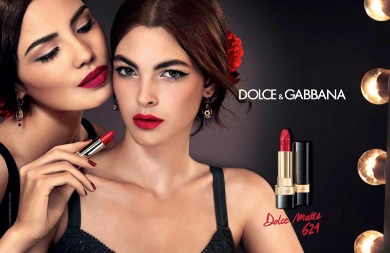 dolce-gabbana-matte-lipstick-ad-campaign01.jpg