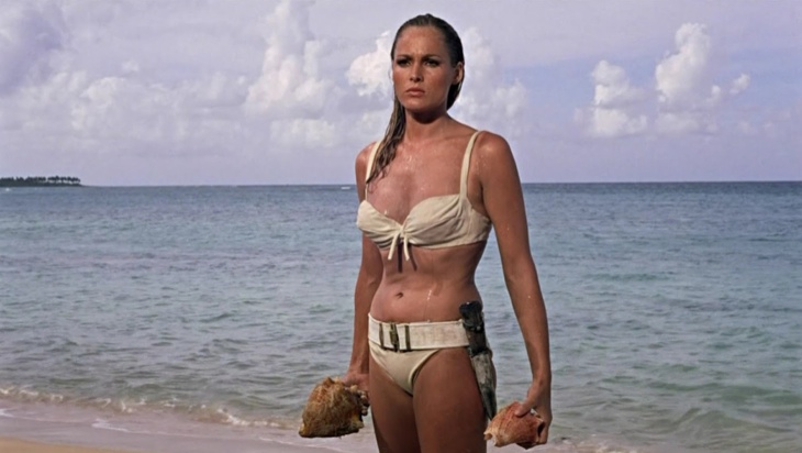 dr-no-bikini-ursula-andress.jpg