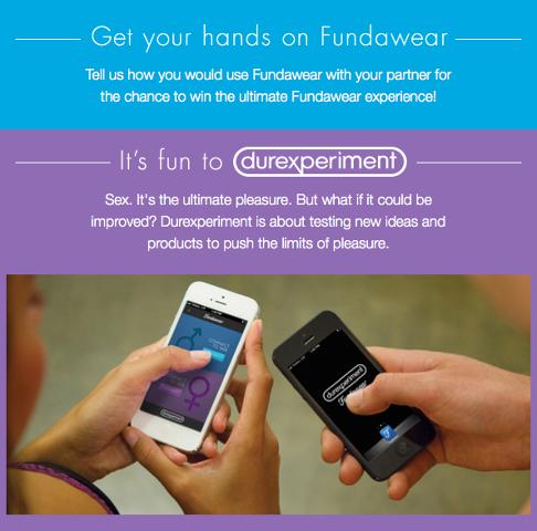 durex funderwear.png