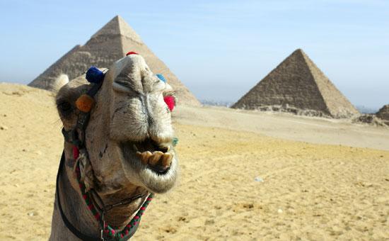 egyiptom-piramis_1.jpg