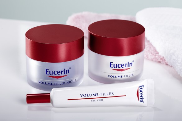 eucerin volume filler.jpg
