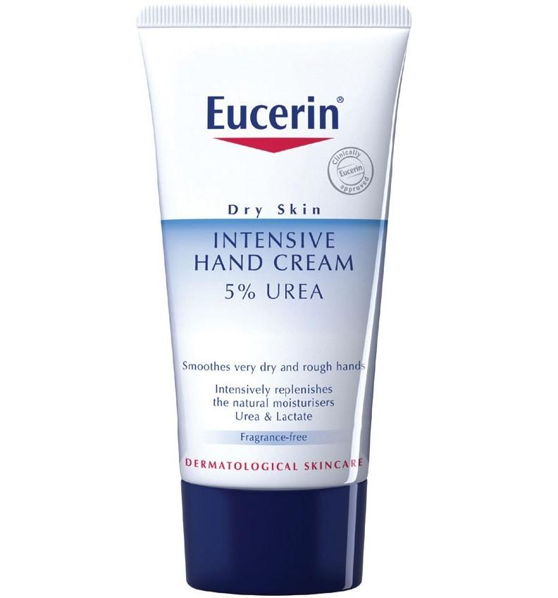 eucerin_5_urea_handcream.jpg
