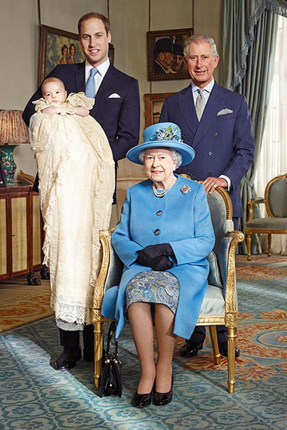 george családi portré3.jpg
