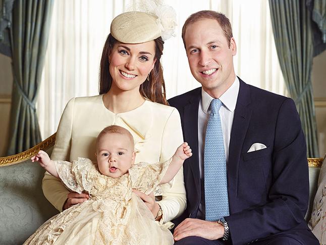 george családi portré4.jpg