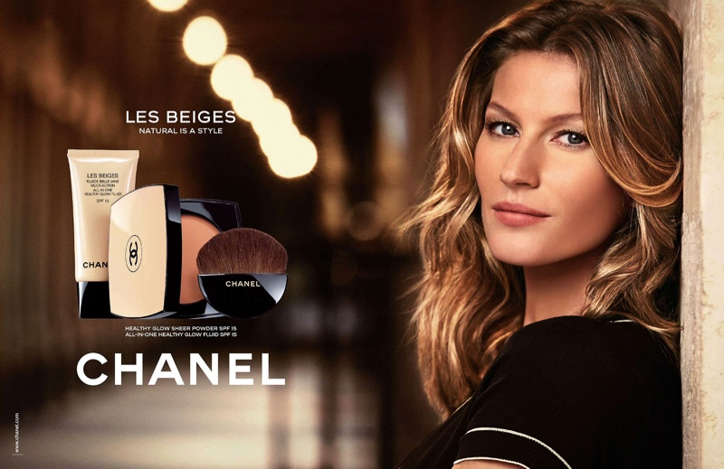 gisele-chanel-les-beiges-makeup-ads-photos1.jpg