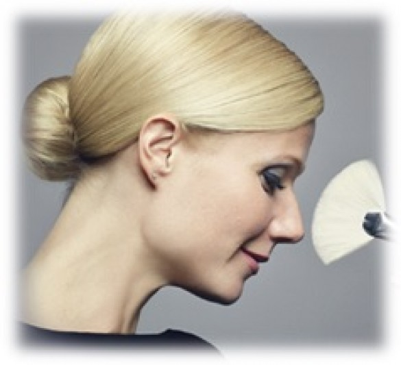 gwyneth max.jpg