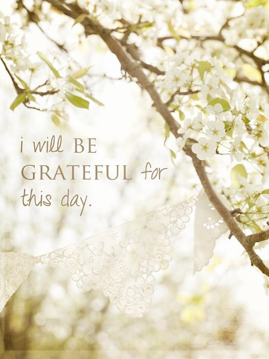 hálás nap péntek.jpg