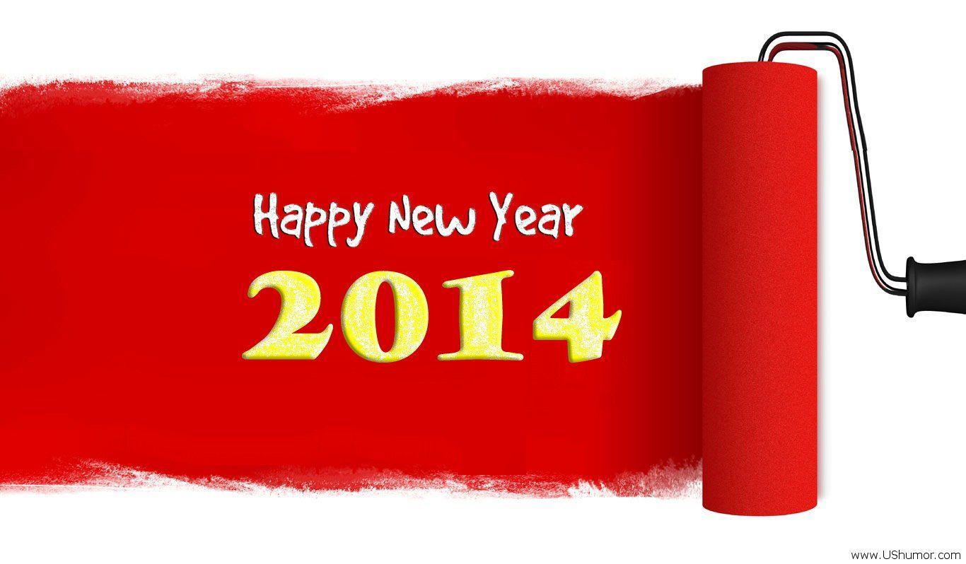 happy new year 2.jpg
