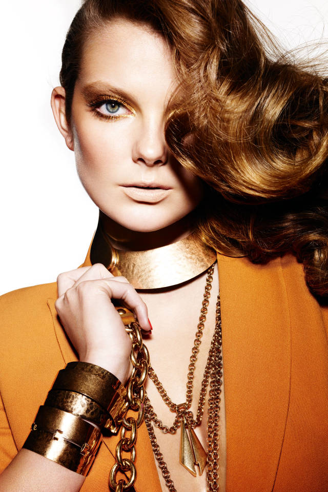 hbz-the-list-inspirational-hair-01-sm.jpg