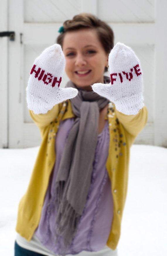high_five_mitts_1.jpg