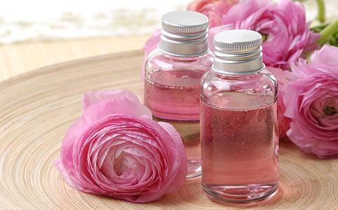 illóolaj rózsa aromaszeánsz.jpg