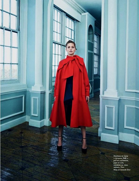 jennifer-lawrence-in-elle-magazine-france-october-2013-issue_2.jpg