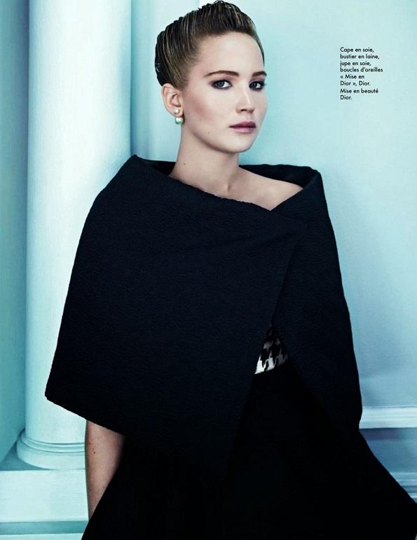 jennifer-lawrence-in-elle-magazine-france-october-2013-issue_6.jpg