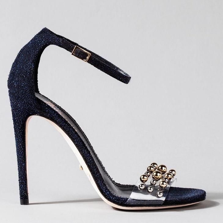 jerome-rosseau-cinderella-shoe.jpg