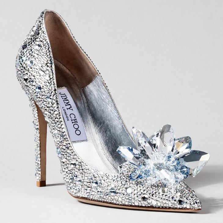 jimmy-choo-cinderella-shoe.jpg