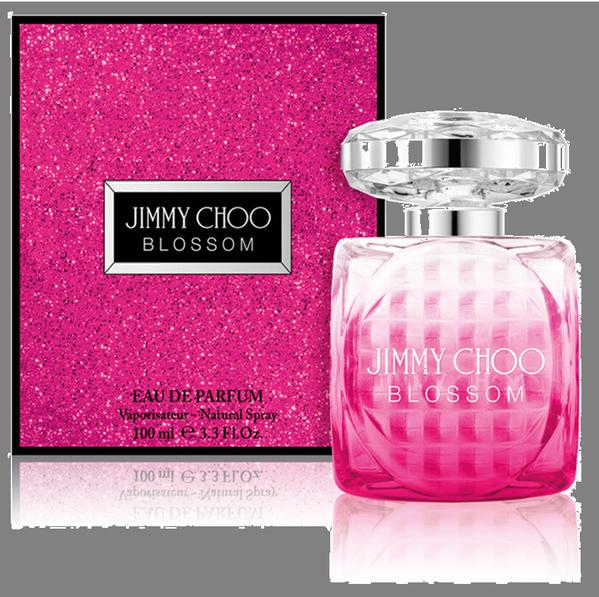 jimmy_choo_blossom.png