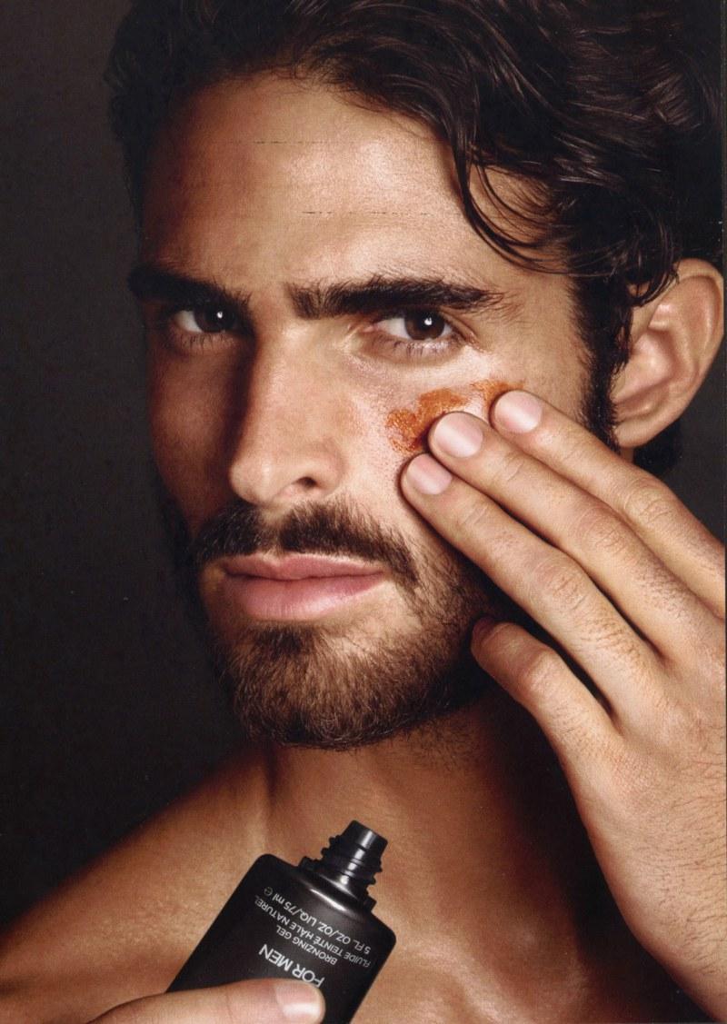 juan-betancourt-by-tom-ford-for-tom-ford-for-men-skincare-and-grooming.jpg