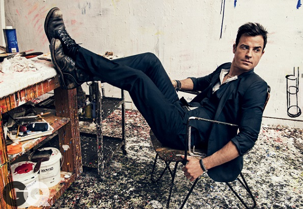 justin-theroux-gq-magazine-october-2013-fall-style-05.jpg