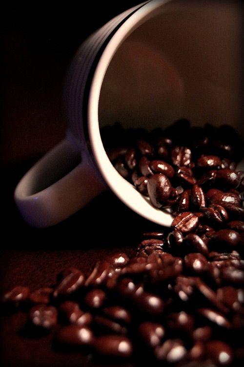 kávé vn2.jpg