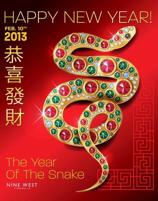 kígyó éve.jpg