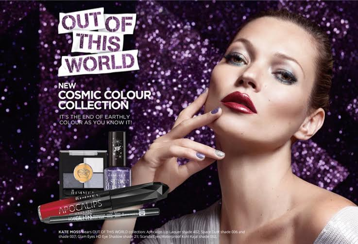 kate moss rimmel new1.jpg