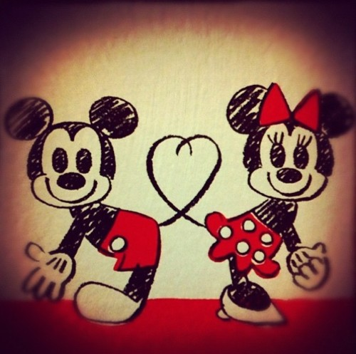 keddi szerelmes mickey.jpg