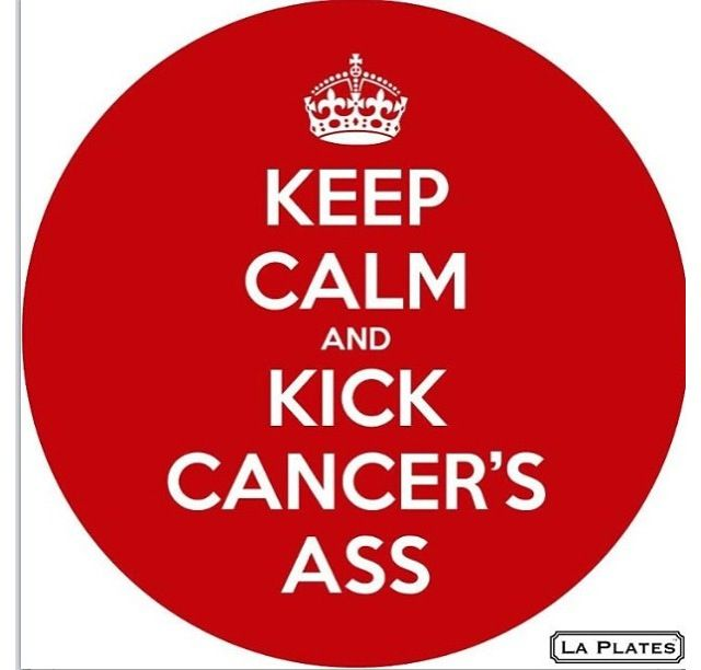 keep calm - cancer.jpg