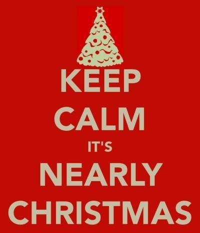 keep calm kari.jpg