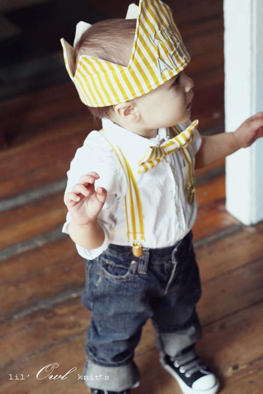 kis herceg sárga.jpg