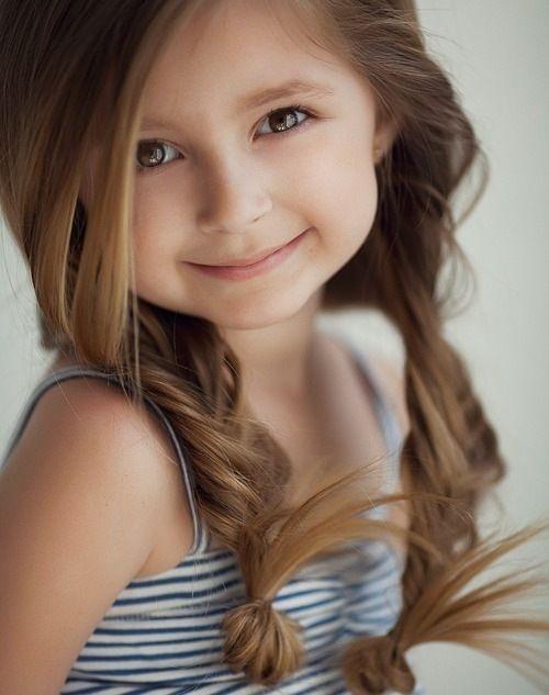 kislány tincses.jpg