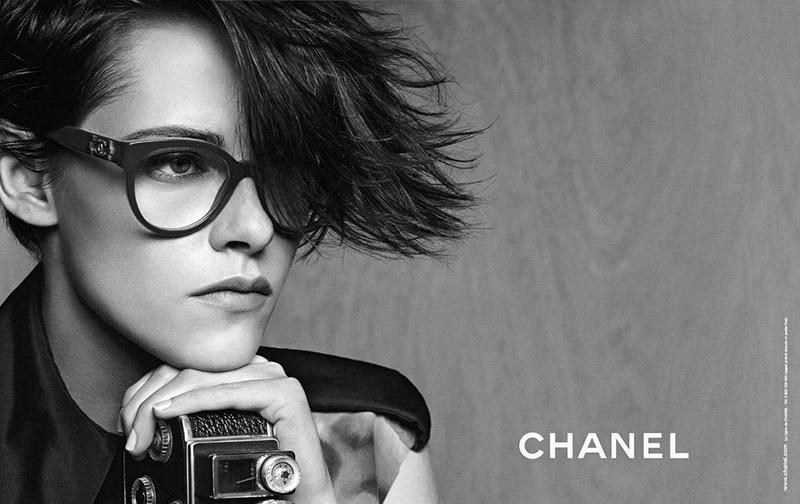 kristen-stewart-chanel-eyewear-2015-ad.jpg