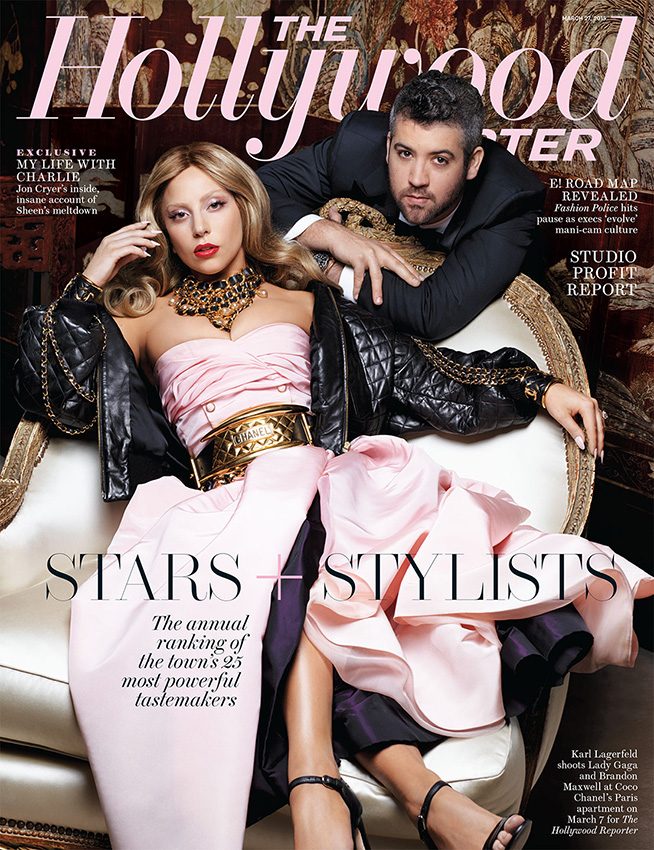 lady-gaga-hollywood-reporter-march-2015-cover.jpg