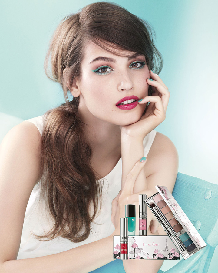 lancome-innocence-makeup-collection-for-spring-2015-promo.jpg