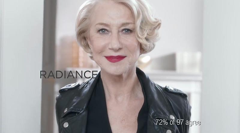 loreal-paris-helen-mirren-age-perfect-commercial.jpg